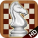 Chess Ultimate HD