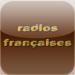 French français Radios