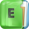 EverClip - Evernoteへ簡単クリップ