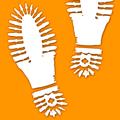 Lumen Trails ワークアウトトラッカー:フィットネス目標のトラッカー、健康日誌、その他の機能を搭載。