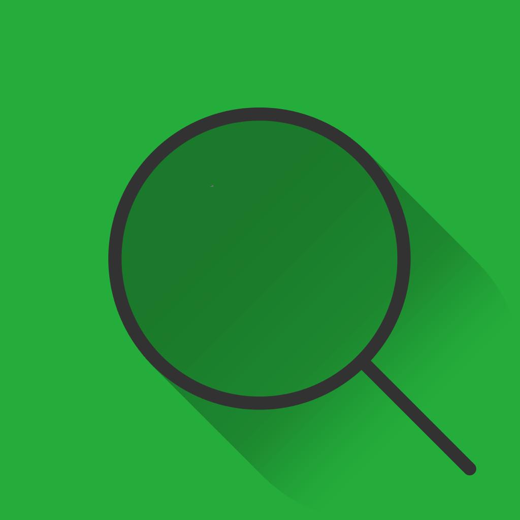 everPost - Evernoteをお手軽操作。検索してジェスチャー。整理も簡単。