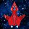 Space Destroyer!