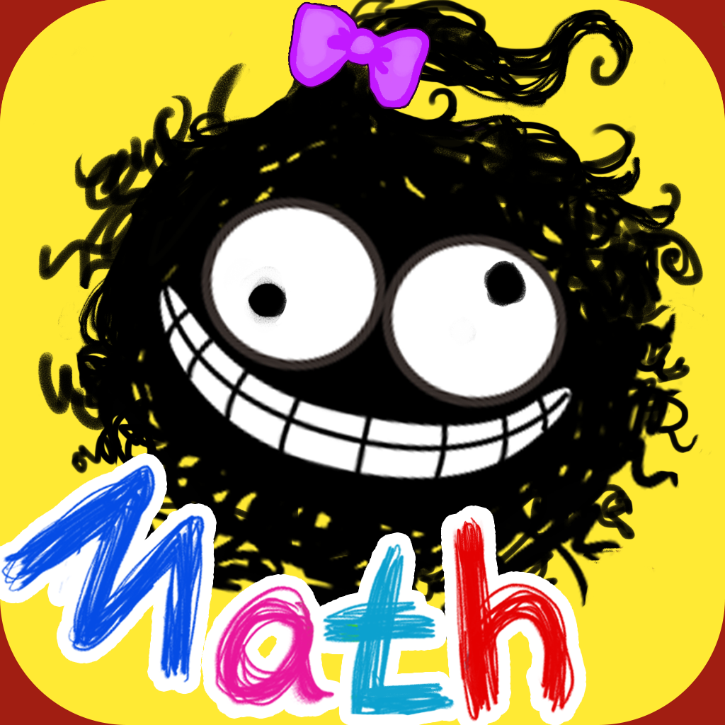 12th maths come book free download english